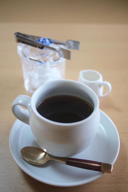 cafemuku004.jpg