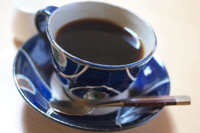 cafemuku010.jpg