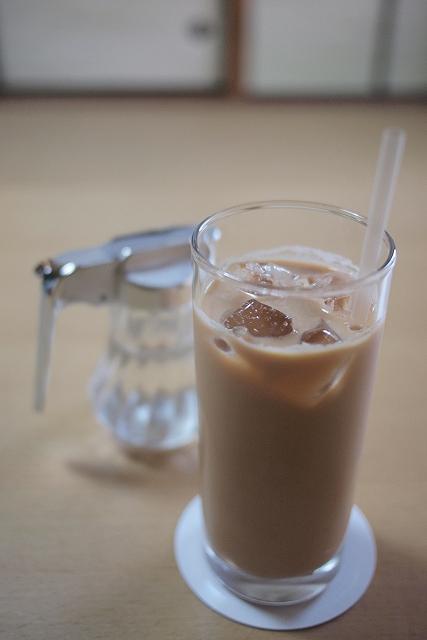 cafemuku032.jpg