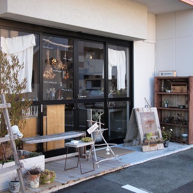 hanatsumuri007.jpg