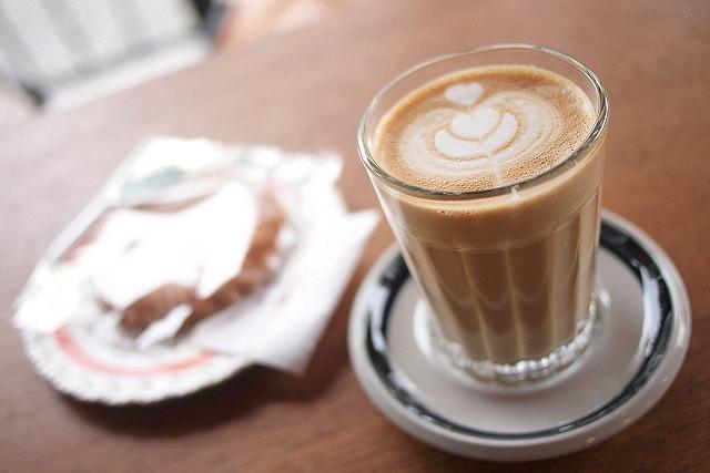 trunkcoffee002.jpg