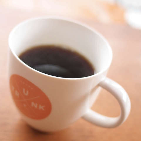 trunkcoffee005.jpg