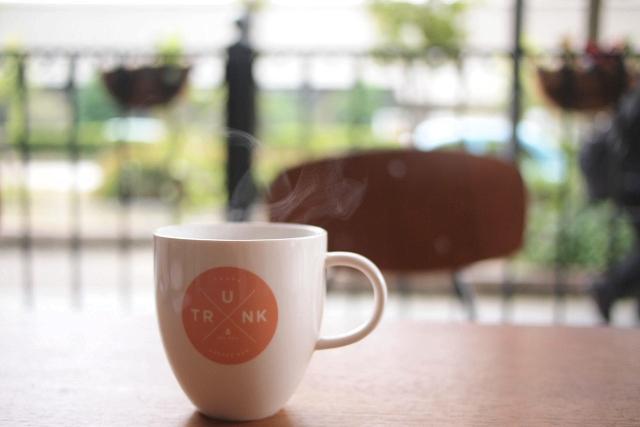 trunkcoffee006.jpg