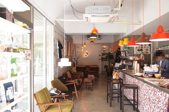 trunkcoffee008.jpg