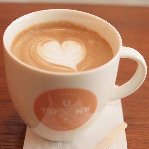 trunkcoffee010.jpg