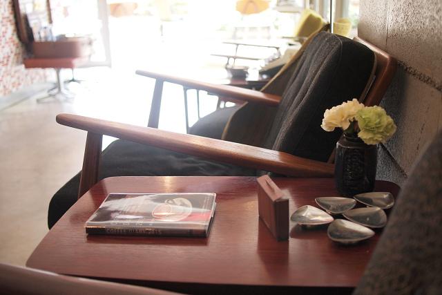 trunkcoffee011.jpg