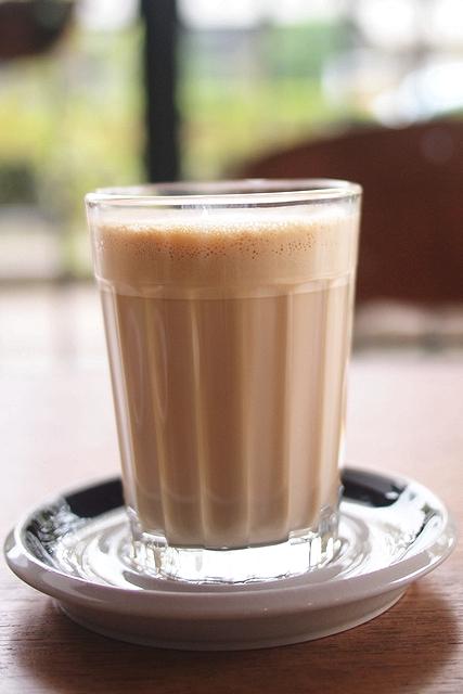 trunkcoffee024.jpg