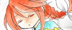 悲劇の少女シェイラ