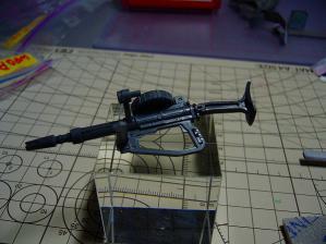 RGザク (3)