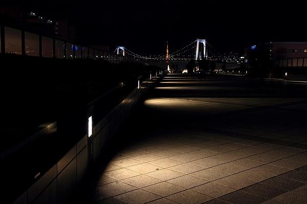 7D_L0179.jpg