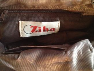 fc2blog_20120605154641eb3.jpg