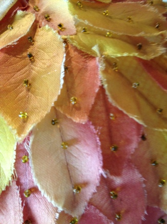 fc2blog_20120623131724c60.jpg