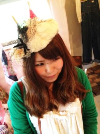 fc2blog_201206251344251e0.jpg