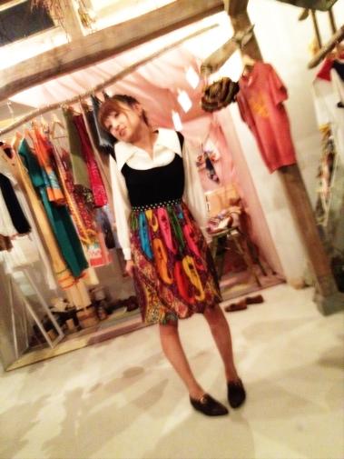 fc2blog_20120811131316408.jpg