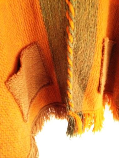 fc2blog_20121014115318f97.jpg