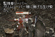 20140129-003.png