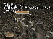 20140129-004.png