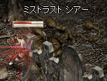 20140129-006.png