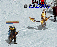 20140205-004.png
