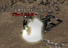 20140217-006.png