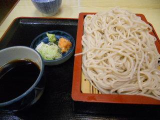 1019miuraya-2.jpg