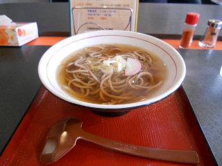 618tousuke-2.jpg