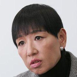 和田アキコ