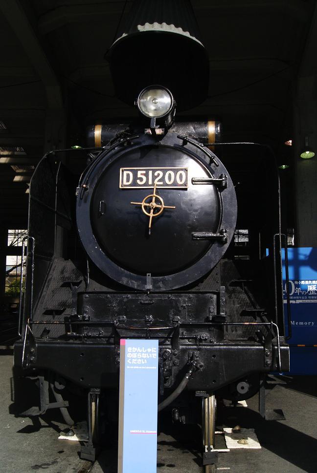 DSC00330.jpg