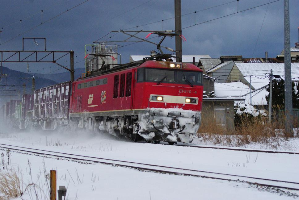 DSC01297.jpg
