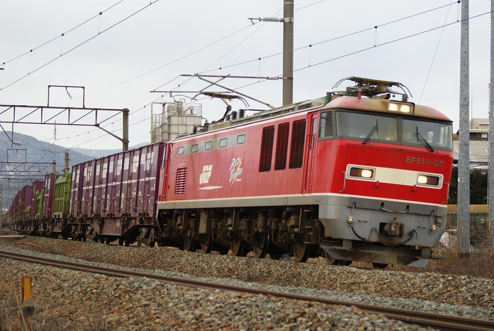 DSC02557.jpg