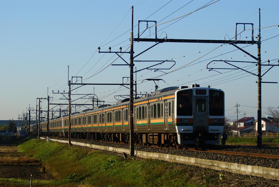DSC09681.jpg
