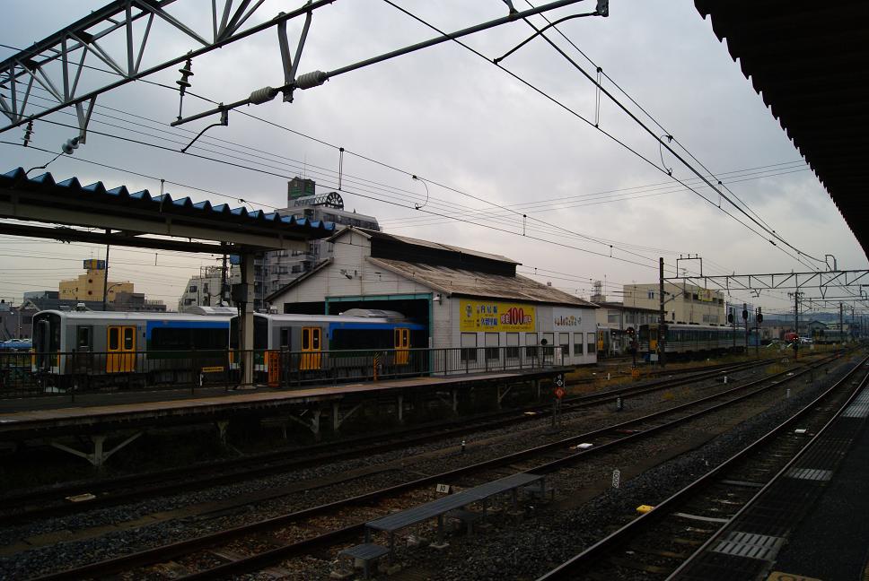 DSC09945.jpg