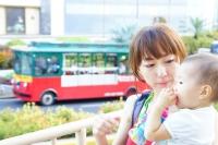 bus_sora_chisato