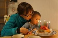 cake_sora_chisato