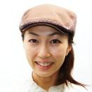 プロフィール画像_原田知里