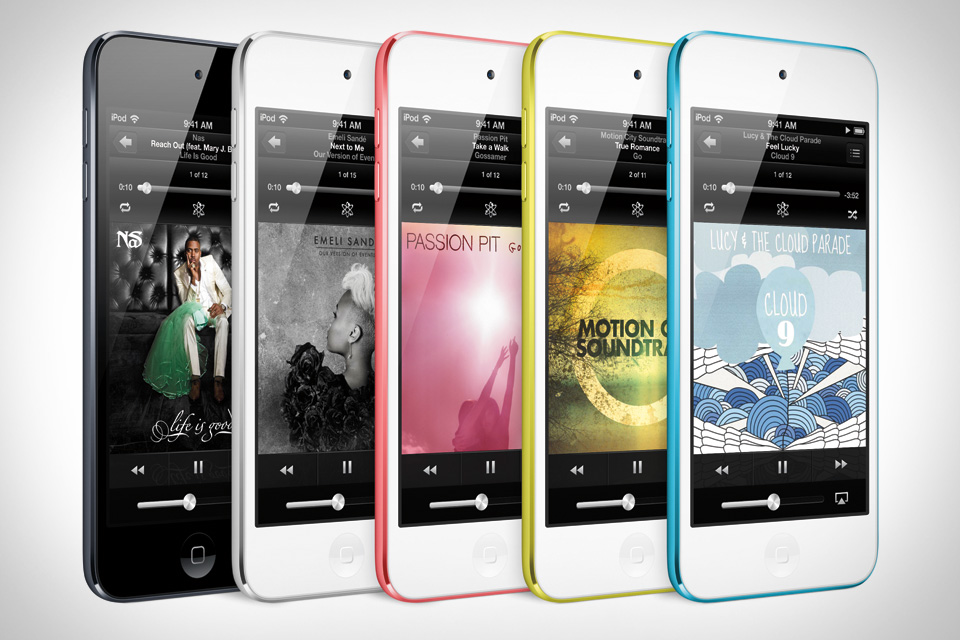 ipod-touch-5-xl.jpg