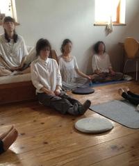 meditation_20120523181923.jpg