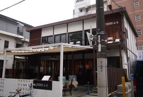 20120503大泉⑯
