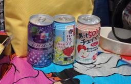 20120408八幡お花見⑤