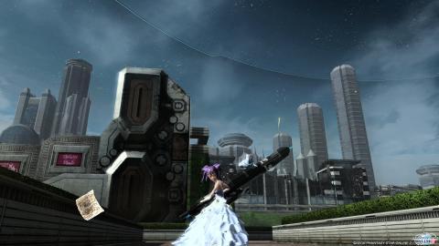 戦場の花嫁