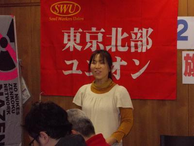 s-DSCN2406.jpg