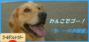 kebana_20130120083122.png