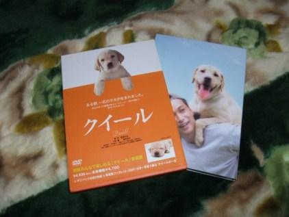 retyのマターリ犬バカな日々-DVD