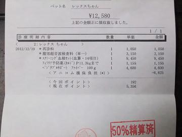 sDSCF1490.jpg