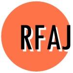 RFAJ運営委員会