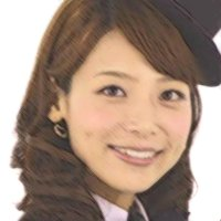 aibu_saki00