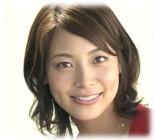 aibu_saki02
