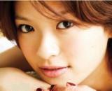 eikura_nana02