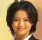 eikura_nana03