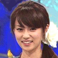 fukada_kyouko00